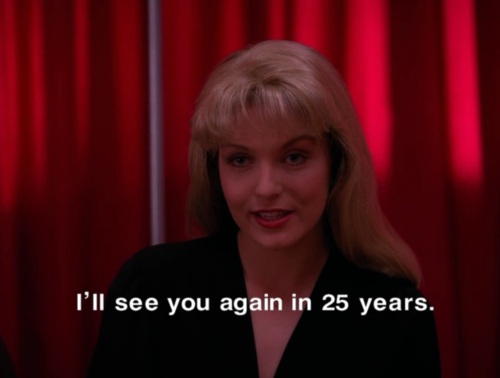 twin-peaks-laura-palmer-25-years