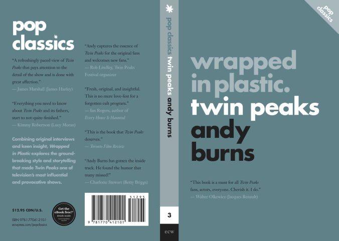 wrappedinplastic_cov2