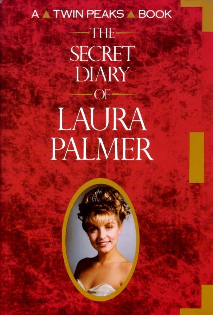 secret-diary-laura-palmer