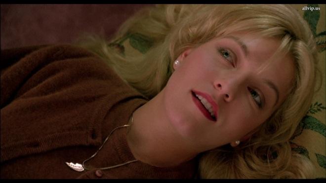 sheryl-lee-laura-palmer-twin-peaks-movie-1163401815