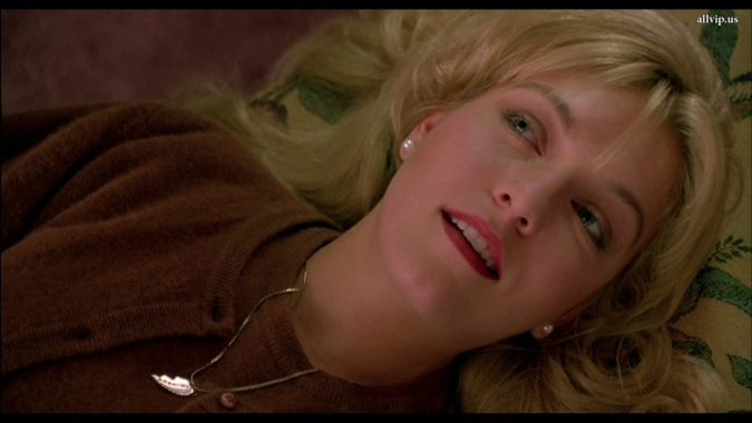 sheryl-lee-laura-palmer-twin-peaks-movie-1163401815